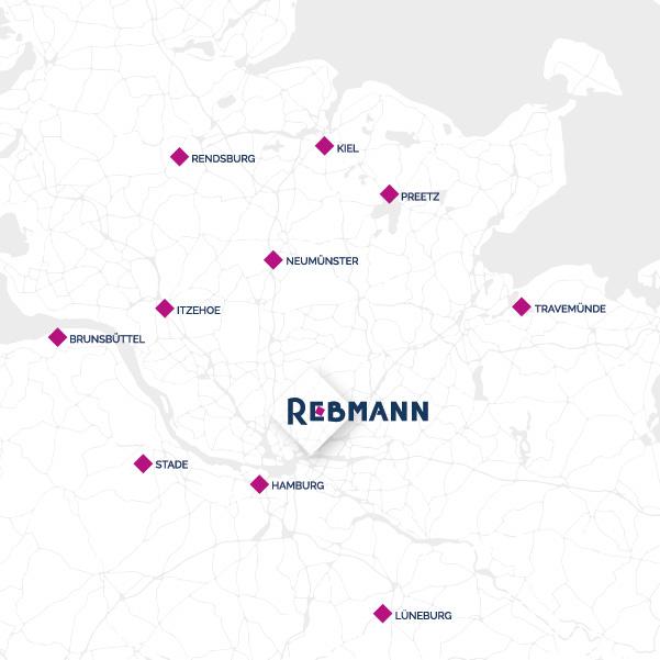 plan_rebmann