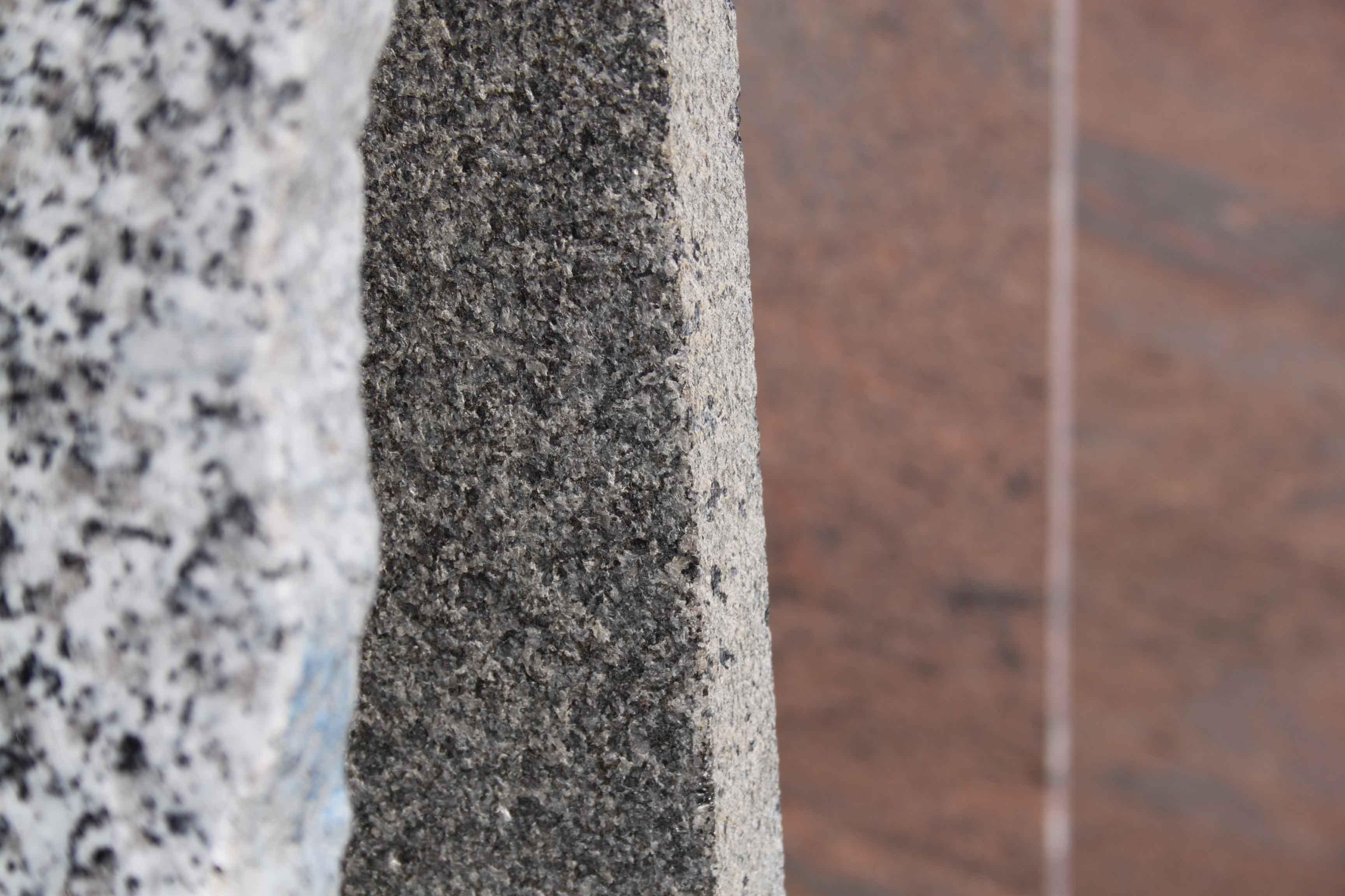 Natursteine Rebmann Beton