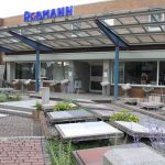 Rebmann BEton Terrassenplatten 9
