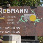 Rebmann Beton Naturstein 1