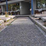 Rebmann Beton Naturstein 2