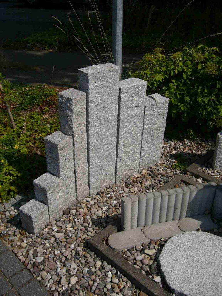 Natursteine rebmann betonsteinwerk norderstedt Natursteine garten