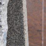 Rebmann Beton Naturstein 5
