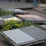 Rebmann Beton Terrassenplatten 7