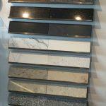Rebmann Fensterbänke Muster 1