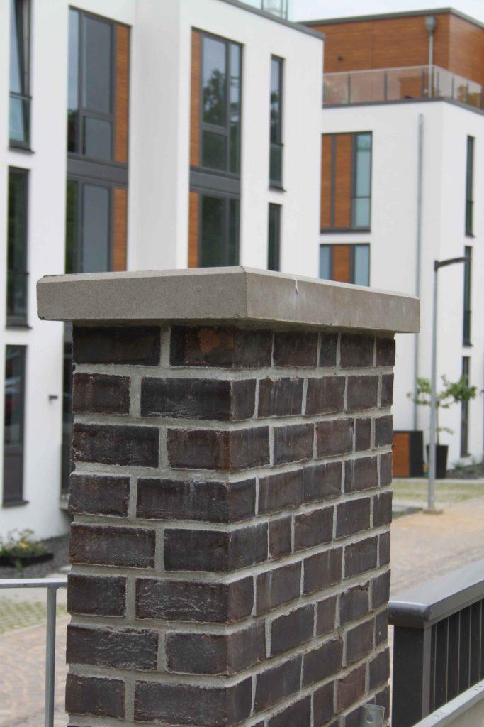 m llboxen beton m lltonnenschr nke betonwerk scholz wasserbeh lter m llboxen beton humer m. Black Bedroom Furniture Sets. Home Design Ideas