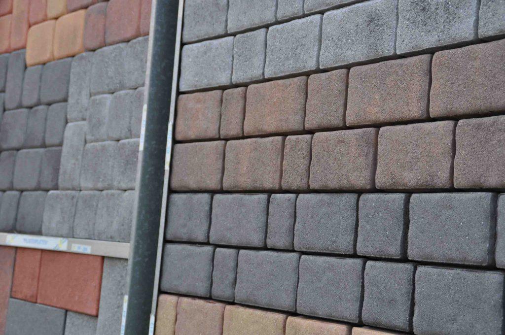 pflastersteine rebmann betonsteinwerk norderstedt. Black Bedroom Furniture Sets. Home Design Ideas