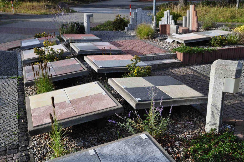 terrassenplatten rebmann betonsteinwerk. Black Bedroom Furniture Sets. Home Design Ideas