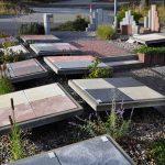 Rebmann Terrassenplatten 2