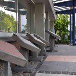 Rebmann Terrassenplatten 4