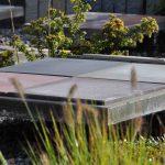 Rebmann Terrassenplatten 5
