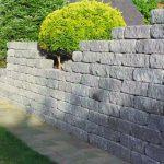 Rebmann Trockenmauer 1