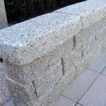 Rebmann Trockenmauer 2