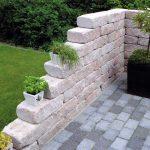 Rebmann Trockenmauer 4