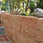 Rebmann Trockenmauer 5