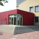 Scharbeutz_Schule (3)