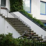 Treppe 2