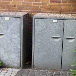Rebmann Beton Müllboxen 3