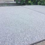 Terrassenplatte anthrazit