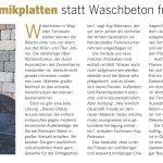 Norderstedter Zeitung 010319