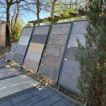 Keramische-Terrassenplatten-Norderstedt